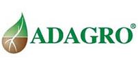 adagro-zirai-ilac-hayvancilik-tarim-sanayi
