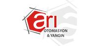 ari-otomasyon