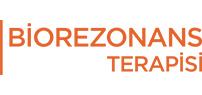 biorezonans-terapisi