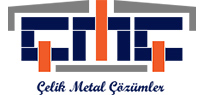 celik-metal-cozum