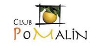 club-pomalin