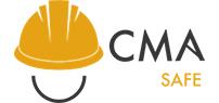 cma-safe