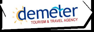 demeter-turizm