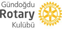 gundogdu-rotary-dernegi