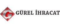gurel-ihracat