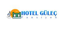 hotel-gulec