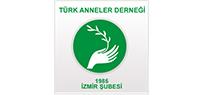 izmir-turk-anneler-dernegi