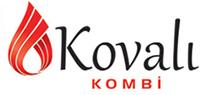 kovali-kombi