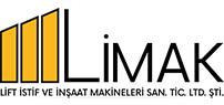 limak-lift