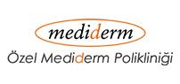 mediderm-poliklinigi