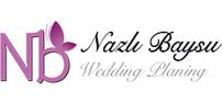 nazli-baysu-organizasyon