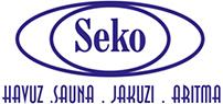 seko-havuz