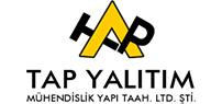 tap-yalitim-muhendislik