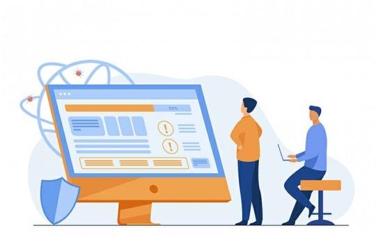 yeni-nesil-web-tasarim