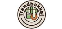 trendbakkal
