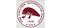 turk-karaciger-arastirma-dernegi
