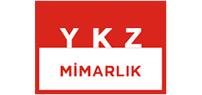 ykz-mimarlik