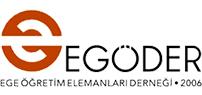 egoder