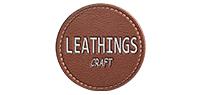 leathings-craft